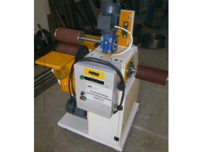 Satılık Sıfır Otomatik Osilasyonlu Zımpara Makinesi Fiyatları Karaman ağaç,mobilya,kereste,çoklu,dilme,dilimleme,ağaç dilimleme,zımpara