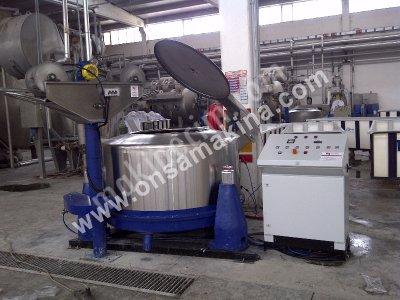 Satılık Sıfır SANTRİFUJ SIKMA MAKİNESİ Fiyatları Denizli santrifuj sıkma makinesi,kumaş sıkma makinesi,bobin sıkma makinesi,iplik sıkma makinesi,yıkama makinesi