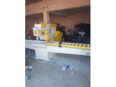 Satılık Sıfır Mermer Baş Kesme (ebatlama} Makinası Fiyatları Afyon Mrt makina mermer makina imalatı