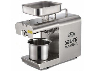 Satılık Sıfır Çörek Otu Yağı Makinası ( Soğuk Sıkım ) Fiyatları İstanbul çörek otu yağı makinası, soğuk sıkım yağ makinası, soğuk pres yağ makinası, çörek otu yağı, soğuk pres çörek otu yağı makinası,