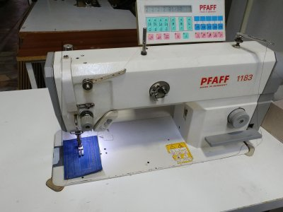 Satılık 2. El Çanta Dikiş Makineleri ( Bir Atölyenin Tüm İhtiyacı) Fiyatları İstanbul Çanta dikiş makiknası pfaff typical siruba düz otomatik mekanik overlok
