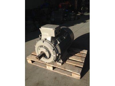 Satılık İkinci El Motorcu Kadir Elektrik Motorları Sıfır Ve İkinci El Konya  Fiyatları Adana motor elektrik motoru ac dc