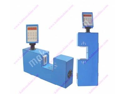 Satılık Sıfır Lazer (Kablo/Boru) Çap Ölçer Fiyatları Ankara mtlt25, lazer çap ölçer , kablo boru çapı ölçer, çap ölçer, kablo boru çapı ölçüm cihazı, kablo boru test cihazları