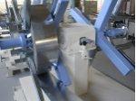 Bh Metal Marka Destek Sacı Çekme,alçıpan Çekme,özel Profil Çekme Makinaları İmalatı
