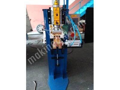Satılık Sıfır PUNTA kaynak makinesi Fiyatları Kocaeli (İzmit) Punta kaynak makinası