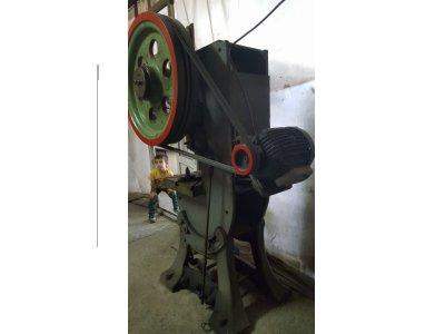 Satılık 2. El Torna Atölyesi Fiyatları Konya Torna pres kompresör matkap