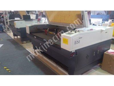 Satılık Sıfır Lazer Kesim Makinesi Fiyatları Bursa Lazer Kesim Laser kesim 100 Watt 80 Watt