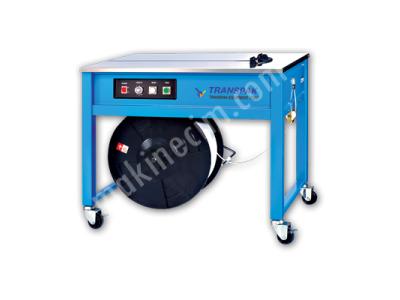 Satılık Sıfır çember makinesi yarı otomatik Fiyatları İstanbul çember makinesi,çember makinası,çember