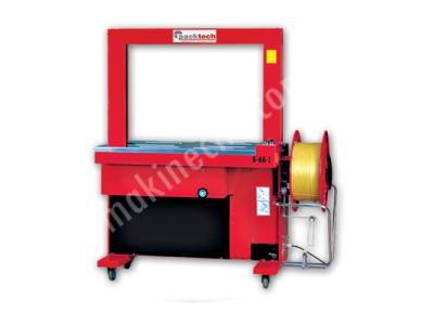 Satılık Sıfır tam otomatik çember makinesi Fiyatları İstanbul çember makinesi,çember makinası,çember