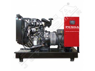 Satılık Sıfır Perkins 22 KVA Dizel Otomatik ve Manual Jeneratör Monofaze/ Trifaze Fiyatları İstanbul PERKİNS BENZİNLİ KABİNLİ OTOMATİK MARŞLI JENERATÖRLER