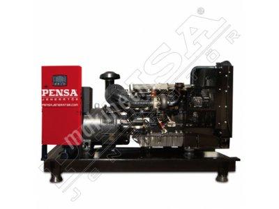 Satılık Sıfır Perkins 165 KVA Dizel Otomatik ve Manual Jeneratör Monofaze/ Trifaze Fiyatları İstanbul PERKİNS BENZİNLİ KABİNLİ OTOMATİK MARŞLI JENERATÖRLER