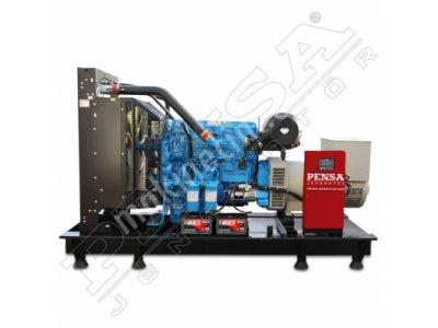 Satılık Sıfır Perkins 200 KVA Dizel Otomatik ve Manual Jeneratör Monofaze/ Trifaze Fiyatları İstanbul PERKİNS BENZİNLİ KABİNLİ OTOMATİK MARŞLI JENERATÖRLER