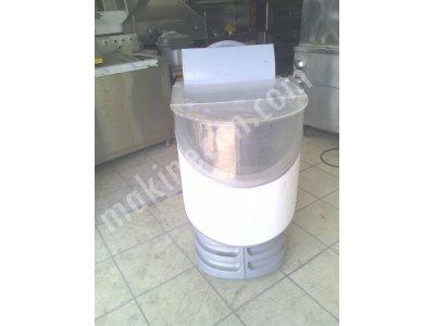 Satılık 2. El dondurma dolabı,tekerli Fiyatları İstanbul seyyar soğuk dolap