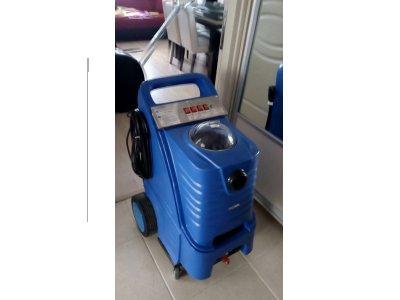 Satılık 2. El Az Kullanılmış Buharlı Koltuk Yıkama Makinası Fiyatları Konya Buharlı, buharlı koltuk yıkama, buharlı koltuk yıkama makinası, buharlı koltuk yıkama makinesi, koltuk yıkama makinesi, koltuk yıkama makinası,