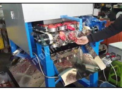 Satılık Sıfır Nar Taneleme Makinası Yeni Nesil Fiyatları Antalya nar taneleme,nar ayıklama,nar suyu,nar ekşisi,nar makinesi,nar makinası,nar ayırma,nar parçalama,şifa kaynağı nar