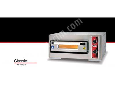 Satılık Sıfır Pizza Fırın PF 5050 E Fiyatları İstanbul fırın.pizza makinesi.pizza fırını.fırın.furun.makine.makina.ekmek fırın.piza fırını.pizza makine.