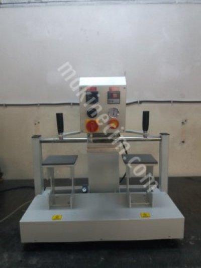Satılık Sıfır Etiket Baskı makinası 15×15 tabla Fiyatları İstanbul Etiket Baskı makinası  Transfer Baskı Makinası, Taş Baskı Presi, Taş Baskı Makinası, Tşört Baskı Makinası, Tşört Baskı Presi, Transfer Baskı Presi, Transfer Baskı Presleri, Transfer Baskı Makinaları,