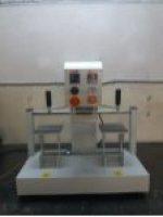 Etiket Baskı Makinası 15×15 Tabla