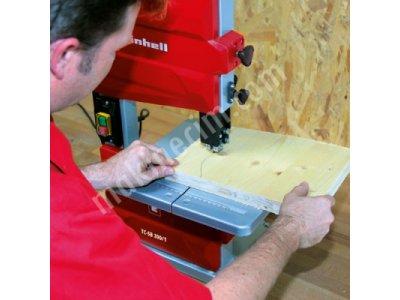Satılık Sıfır mini şerit testere makinası sıfır alman patent Fiyatları Adana einhell şerit testere