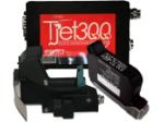 Tjet300 Tarih Makinası - İnkjet Kodlama