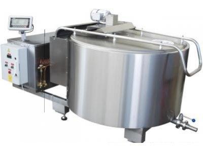 Satılık Sıfır SATILIK Süt Soğutma Tankı 500lt Fiyatları Burdur süt tankı, süt soğutma tankı, soğutma tankı, soğutma, satılık soğutma tankı, satılık