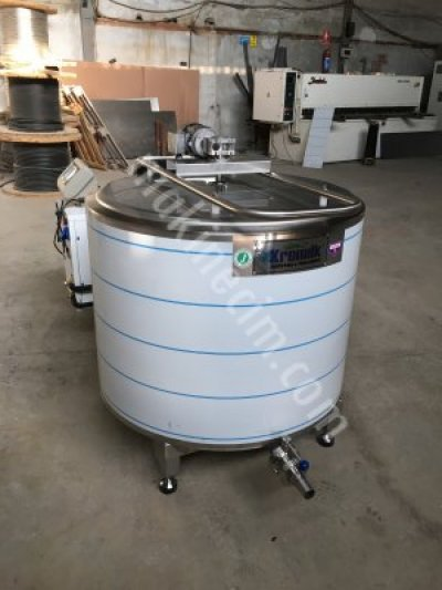 Satılık Sıfır SATILIK Süt Soğutma Tankı 300lt 500lt 1000lt 1500lt 2000lt 300lt Market Tipi Fiyatları  satılık, süt soğutma tankı, süt soğutma, süt sogutma, sogutma tankı, soğutma, soğutma tankları