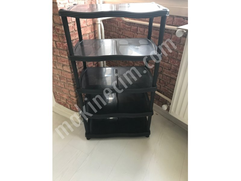 shoe rack mold for sale 2nd hand price ask for price stanbul g ndo du metal makine sanayi. Black Bedroom Furniture Sets. Home Design Ideas