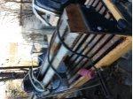 150Cm. Blk Sulu Kesim Makinası Mermer,granit,bazalt