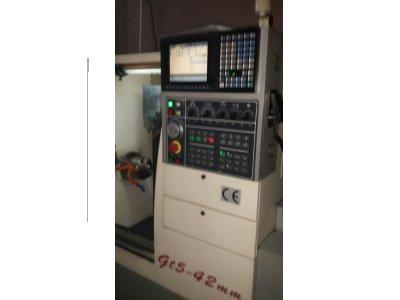 Satılık 2. El Cnc Otomat Torna Fiyatları  cnc  otomat torna , cnc otomat , cnc talaşlı imalat makinaları