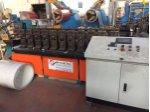 Bh Metal Alçıpan Makinaları (Duvar U,c ,tavan U, C ,g ,kırık G) Özel Sıva Profili Makinaları İmalatı