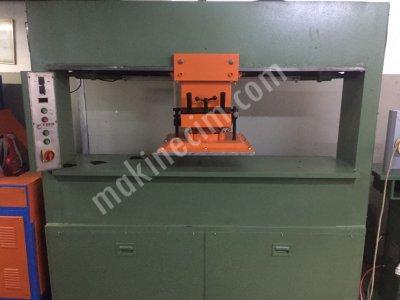 Satılık 2. El GEZER KAFA Fiyatları  gezer kafa pres makinesi , ikinci el makine , gezerkafa ,gezer ,kafa