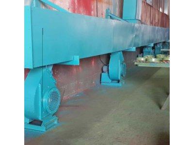 Satılık Sıfır Boyahane Havalandırma Sistemi Fiyatları Konya Boyahane havalandırma,boyahane fanları,ucuz boyahene havalandırma,boya fanı,kanal
