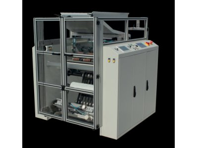 Satılık Sıfır Streç Film Sarma Makinası Fiyatları İstanbul streç sarma makinası,streç aktarma makinası,gerdirmeli streç sarma makinası,prestretch