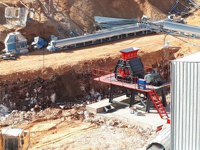 Satılık Sıfır 65lik Tersiyer Kırıcı Fiyatları Ankara tersiyer kırıcı tersiyer kırıcılar tersiyer kum makinası