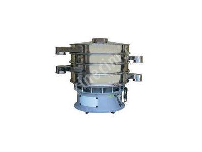 Satılık Ultrasonik Toz Elek/mikronize Elek-90Cm