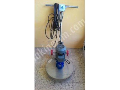 Satılık Sıfır RENCIR HALI YIKAMA MAKİNESİ MAC C43 Fiyatları İzmir mac halı yıkama,halı yıkama makinesi,rencır halı yıkama,yıkama makinesi