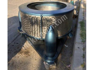 Satılık Sıfır Sıfırdan farksız santrifüj sıkma makinesi Fiyatları İzmir kazan tipi sıkma makinası,santrifüj sıkma makinesi,kot sıkma,mantar sıkma,kompost sıkma,santrifüj sıkma makinesi