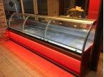 3Mt Kasap Steak Market Şarküteri Dolabı İmalattan Arslan