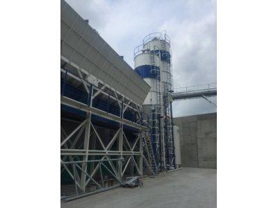 Satılık Sıfır En Uygun Beton Santralleri Fiyatları  sulu döküm,dekoratif taş,sulu beton,yaş beton toplama robotu,söküm makinası,parke taşı, biriket makinası,beton santralleri,Niltaş kum bunkeri,taşıma bantları,robot,paketleme paletleme robotları,çimento silosu,press karo press makinası,endüstriyel kol
