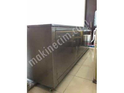 Satılık Sıfır stor perde yıkamak için Ultrasonik makinası Fiyatları İstanbul ultrasonik yıkama makinası