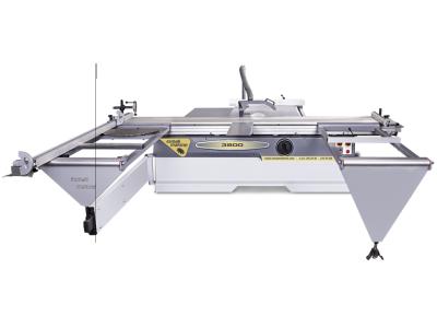 Satılık 2. El 3800 Yatarlı Çizerli Esmak Makinamız Satılıktır Fiyatları Bursa YATAR
