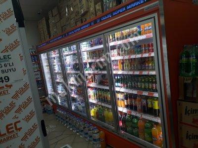 Satılık Sıfır Sütlük Dolabı www.senoloncu.com Fiyatları Manisa Sütlük Dolabı
