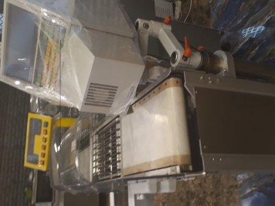 Satılık İkinci El Strec Makinasi Fiyatları  Ambalaj,streç,paketleme,