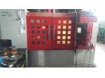 Etamill Etasis Vmc 1100 Dik İşleme Tezgahı