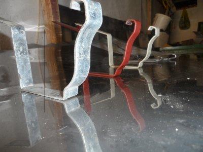 Satılık 2. El Olukcu Kelepce Makinası 33lü Eksiz Oluk Kelepce Fiyatları İstanbul Kelepce Makinas
