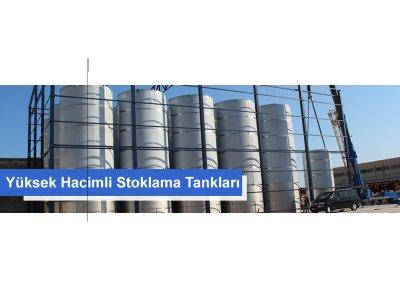 Satılık Sıfır Paslanmaz Krom Çelik Tank Karıstırıcı Mikser Süt Tankı Taşıma Tankları Pişirme Kazanları Asit Yag Fiyatları İstanbul kimya,Paslanmaz tank-krom tank-krom karıstırıcı-pişirme kazanı,süt tankı,paslanmaz karıştırıcı,reaktör,toz,şarap,kimyasal tank,gıda tankı,stok tankı,su deposu.piskivut.boru.makine.yag.bal reçel. Kimyasal. Atık. Mazot ,