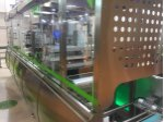 Satılık Bardak Dolum Makinası 20,000 Adet Saatte