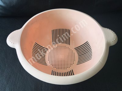 Satılık İkinci El Süzgeç Fiyatları  Süzgeç kalıbı kalıb kalıpı satılık satlık pilastik plastik enjeksyon enjeksiyon mutfak kalıbı mutfak kalıpları ikinciel ikinci el 2.el 2. el