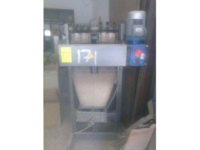 Satılık İkinci El Ceviz Kırma Makinesi Kalibre Edilmiş İthal Ürün Fiyatları İzmir ceviz kırma makinası,profosyonel ceviz kırma mikası,