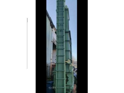 Satılık 2. El Dönerli Dikey Pres Fiyatları Konya Press ,hidrolik ,ekipman